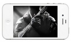 call of duty ios activision nouvelle version en preparation