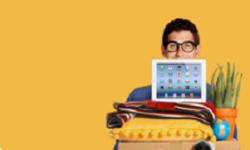 carte cadeau etudiant tarif avantageux ipad mac apple vignette