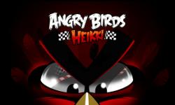 casque angry birds heikki nouveau jeu mobile rovio vignette