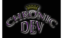 ChronicDevteam ChronicDevteam