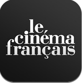 Image cinema francais application gratuite 7eme arts for Design hotel le cinema
