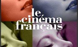cinema francais application gratuite 7eme arts iphone ipad vignette