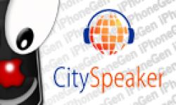 cityspeakerlogo