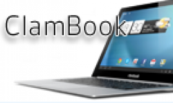 clambook dock ultrabook vignette clambook
