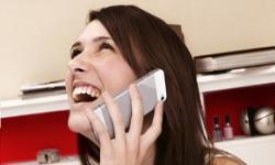 claro publicite iphone 5 operateur bresilien vignette