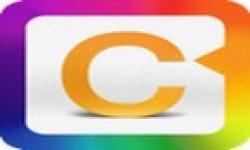 color range logo