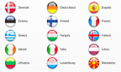 comparaison des prix apple store 37 pays dans le monde 4