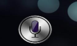 Custom Siri vignette