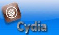 cydia 0090005200015718