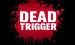 dead trigger vignette