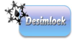 desimlock