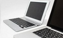 dock ipad rakuten transforme tablette en macbook pro vignette head