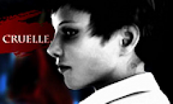 Dracula 4 L\'Ombre du Dragon logo vignette 06.06.2013.