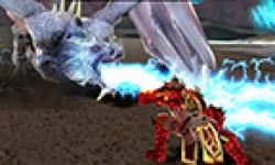 dragon slayer screenshot ios vignette head