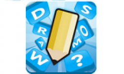 draw something application jeux google play app store vignette head