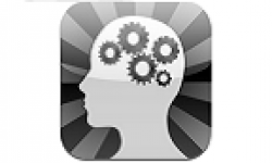 dream on application gratuite controleur de reves iphone vignette