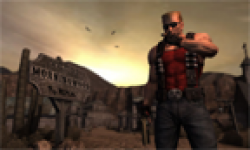 duke nukem forever vignette icone head
