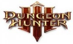 Dungeon Hunter 3 VIGNETTE