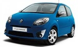 e renault application iphone app store twingo vignette