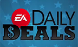 ea mobile daily deals vignette head