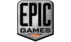 epic games inc