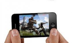 etude jeu ios android utilisateur jeu freemium