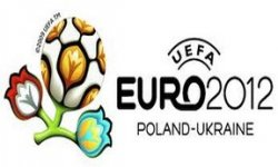 euro 2012 vignette