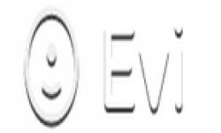 evi logo vignette