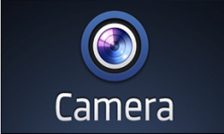 facebook camera application partage de photos par facebook vignette
