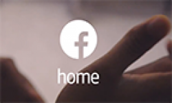facebook home vignette head