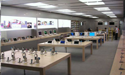 faux apple store replique par un fan chinois david wu vignette