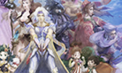 final fantasy iv 4 vignette head 2