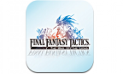final fantasy tactics ipad jeux de rôles vignette