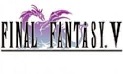 Final fantasy V iOS logo vignette 28.03.2013.