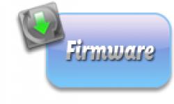 firmware 0090005200000080