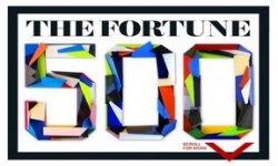 Fortune500 vignette