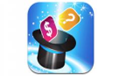 free app magic application gratuite vignette