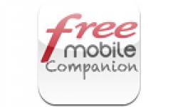 free mobile companion suivi conso vignette