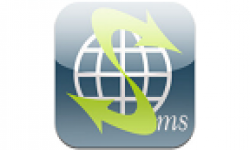 free sms world application app store envoyer sms gratuitement vignette