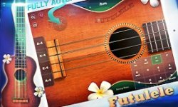 futulele application ipad transforme ukulele virtuel vignette