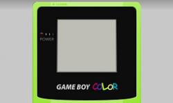 gameboy color emulateur par navigateur nintendo iphone ipod vignette