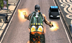 gangstar rio jet pack vignette head