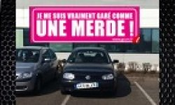 gare comme une merde application iphone gratutie app store vignette