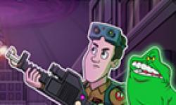 ghostbusters vignette head