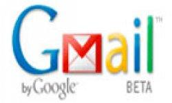 gmailico