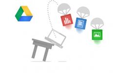 google drive service google de stockage enfin disponible vignette