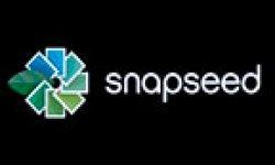 google niksoftware snapseed  snapseed