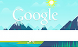 google now vignette head