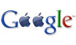 googleapple2 googleapple2.