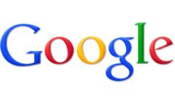 googlenew